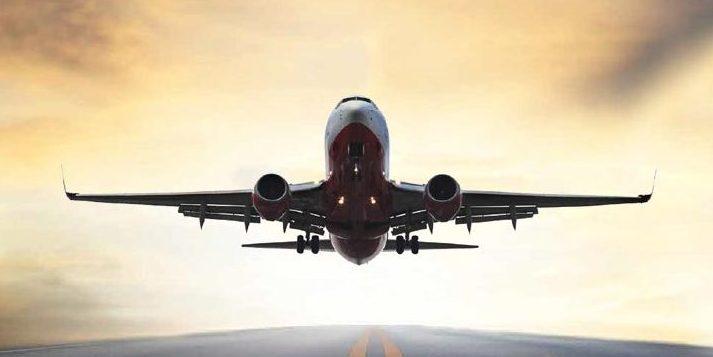me3plane-1440w