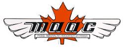 model_aeronautics_association_of_canada_logo