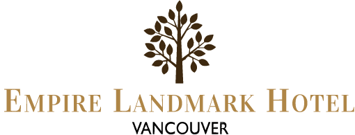 empire-landmark-logo