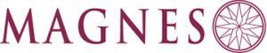 magnes-logo