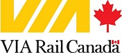 via_rail_logo-smaller1