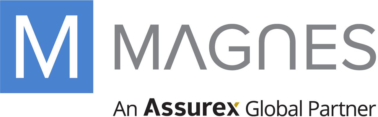 magnes-logo-assurex-rgb