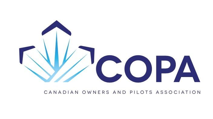Canadian Car Rental Association